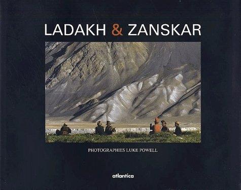 Ladakh et zanskar