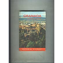 Guia Everest: Granada