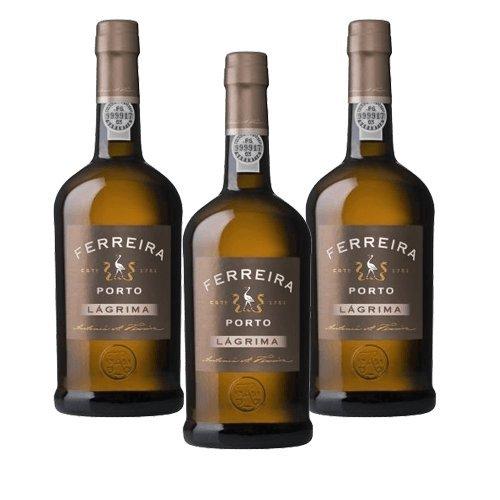 vino-de-oporto-ferreira-lagrima-vino-fortificado-3-botellas