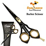 Trim Hair Cutting Shears Review and Comparison