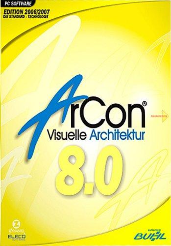 arcon-80