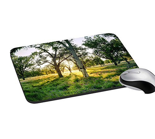 meSleep Nature 37-199 Mouse Pad  available at amazon for Rs.159