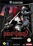 The Legacy of Kain Series - Blood Omen 2