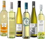 Peter Mertes sortiertes Paket Weißwein mit Restsüße