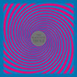Warner Music Cd black keys (the) - turn blue