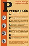 Propaganda