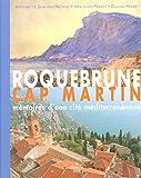 Image de Roquebrune Cap Martin