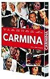 Carmina (2011) (Import Edition) kostenlos online stream
