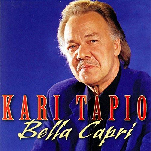 Bella Capri Bella Capri