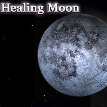 Lampe led lune lune lune veilleuse lampe murale enfants lumi re avec t l commande - Veilleuse lumiere plafond ...