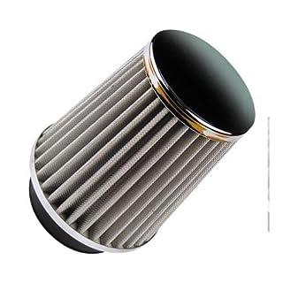 Apiro 113000 Dynamique Luftfilter