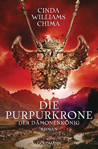 die-purpurkrone-der-damonenkonig-4-roman