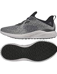online store 0e6f7 f82e3 adidas Herren Alphabounce Em Fitnessschuhe