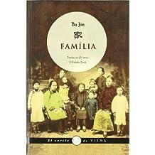 Família (El cercle de Viena)