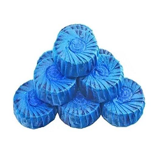 lumanuby-10-pcs-ein-set-deo-block-kiefer-duft-wasserloslich-verpackung-wc-reiniger-deodorant-wc-blau