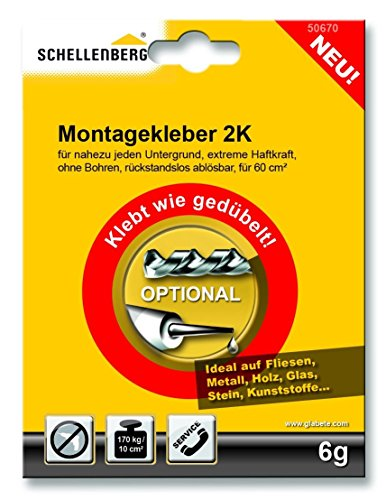 schellenberg-50670-montagekleber-2k-fur-60-cm