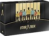 Star Trek - Blu-ray - 50th Anniversary L...