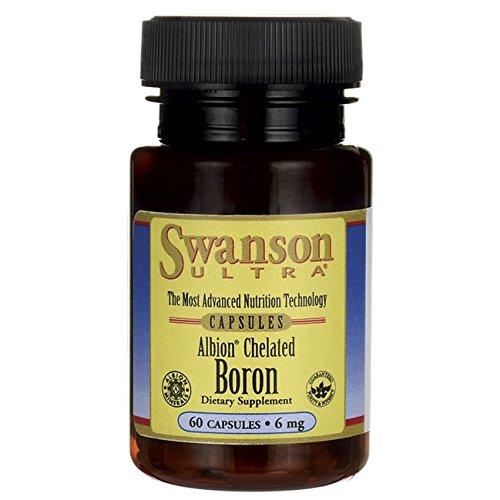 swanson-ultra-boro-chelatato-albionr-6mg-60-capsule-boron-chelated-from-albionr-bororganic-glycine