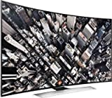 Samsung TV UE65HU8580QXZG