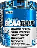 Bcaa Suppléments - Best Reviews Guide