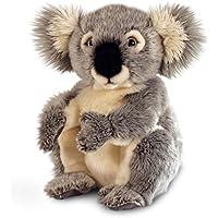 Keel Peluche Koala, 28 cm (SW3658)
