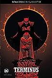 Batman Graphic Novel Collection: Bd. 14: Terminus - Peter Tomasi, Patrick Gleason, Andy Clarke, Tomas Giorello