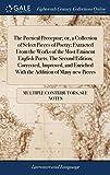 Die besten preceptors - The Poetical Preceptor; Or, a Collection of Select Bewertungen