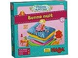 HABA–Meine ersten Spiele Prinzessin auf der Erbse Gute Nacht, 302336