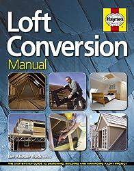 Loft Conversion Manual