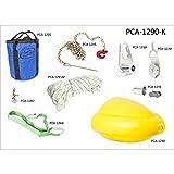 Portable Winch Co. pca-1290-k Skidding cone kit accessori