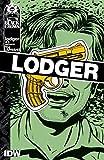 Lodger #3 (English Edition)