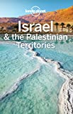 #10: Lonely Planet Israel & the Palestinian Territories (Travel Guide)