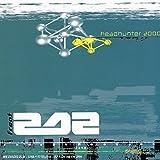 Headhunter 2000