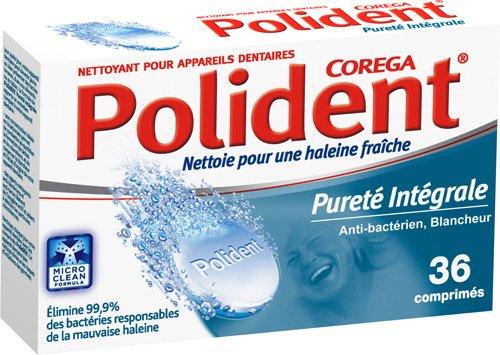 polident-30-comprimes-nettoyants-pour-appareil-partiel