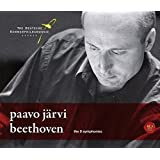 Beethoven:Complete Symphonies
