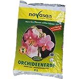 Orquídea Tierra novasan® 5l