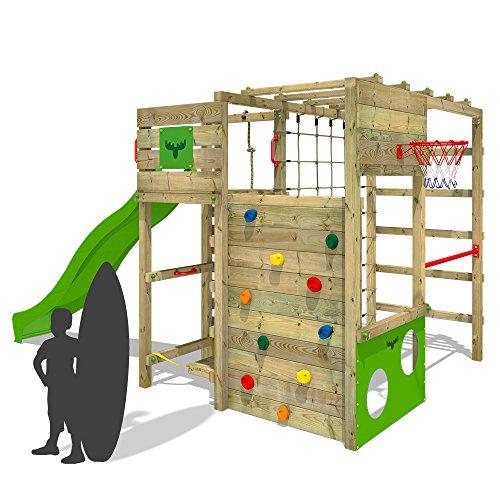 fatmoose-torre-de-escalada-fitframe-fresh-xxl-parque-infantil-para-el-jardin-con-tabla-de-equilibrio