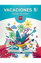 Descargar gratis Cuaderno ortografía vacaciones 5 - 9788467593266 en .epub, .pdf o .mobi