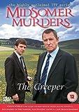 Midsomer Murders : The Creeper [DVD]
