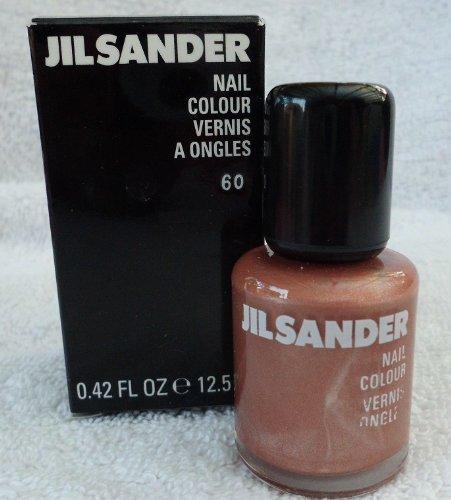 jil-sander-nagellack-farbe-60-125-ml