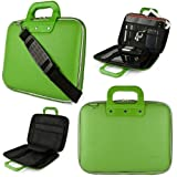 Best SumacLife Ultrabooks - Sumaclife Cady Shoulder Bag Briefcase For Dell Xps Review