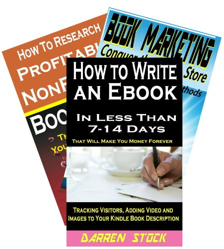 how to write a book pdf Download blurb bookwright, a powerful and free book-publishing software anyone can use print book, ebook, and pdf output—all from the same project file.