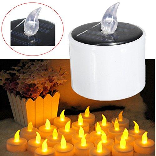 bazaar-potencia-led-bateria-solar-de-la-vela-decoracion-de-la-boda-romantica-luz-caliente-de-te-blan