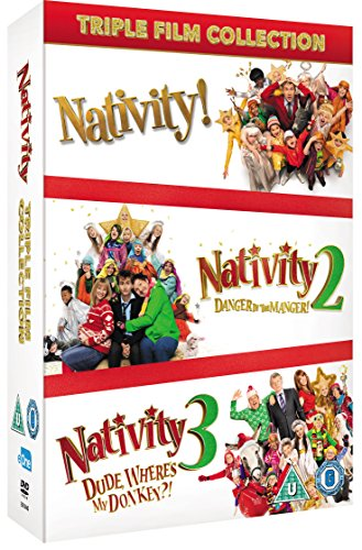 nativity-triple-1-3-reino-unido-dvd
