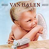 1984 (Remastered) [Vinyl LP]