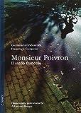 Monsieur Poivron, il sardo francese