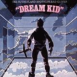 Songtexte von Sutherland Brothers & Quiver - Dream Kid