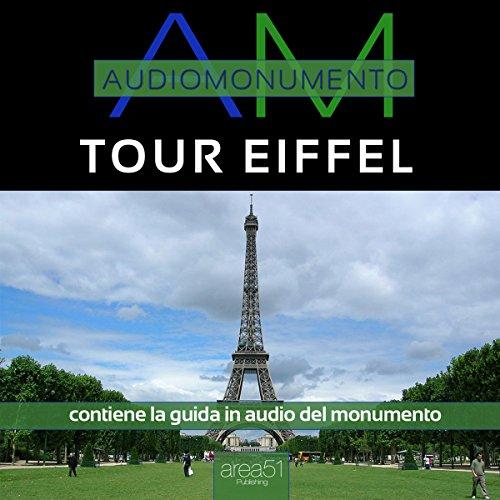 Tour Eiffel  Audiolibri