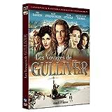 voyages de Gulliver (Les) = Gulliver's travels | Sturridge, Charles. Monteur