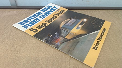british-rail-fleet-survey-5-high-speed-trains-hsts